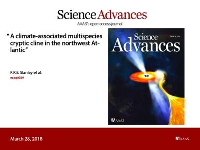 ScienceAdvancesCover